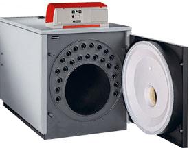 Пластинчатый теплообменник эт-062 с-10-206 f 137, 36 м2 прайс скачать чертеж теплообменника в компасе